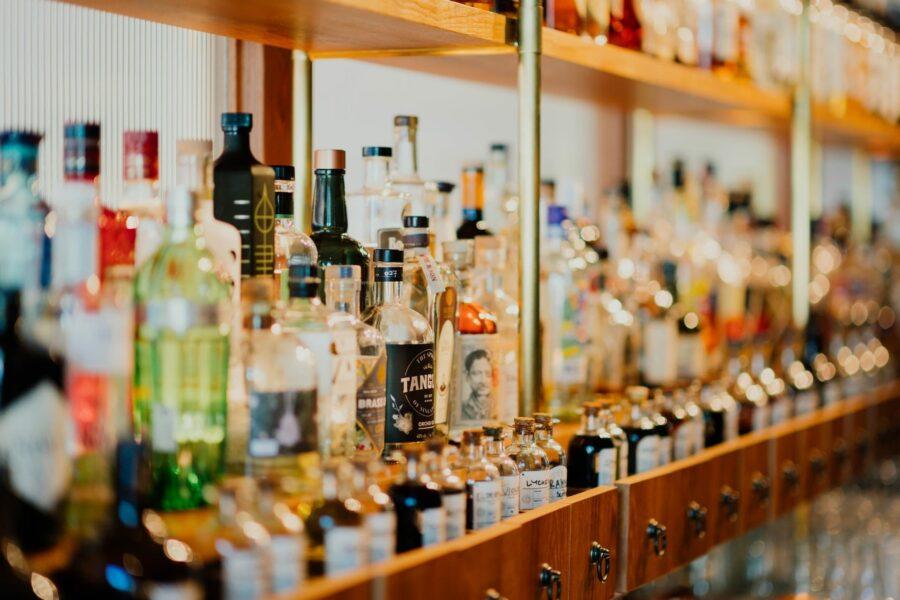 avocat alcool au volant - alcool